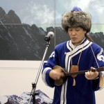 Болот Байрышев