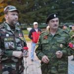 День памяти и скорби отметили в Горном Алтае (фото)