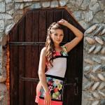 Семь девушек примут участие в финале конкурса «Мисс Горно-Алтайск» (фото)