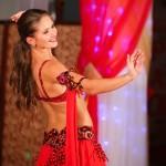 Победительницей конкурса «Мисс Горно-Алтайск» стала Анастасия Соколова (фото)