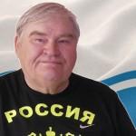 В Майме простились с Иваном Немцевым (фото)