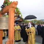 Патриарх Кирилл был потрясен красотой Горного Алтая