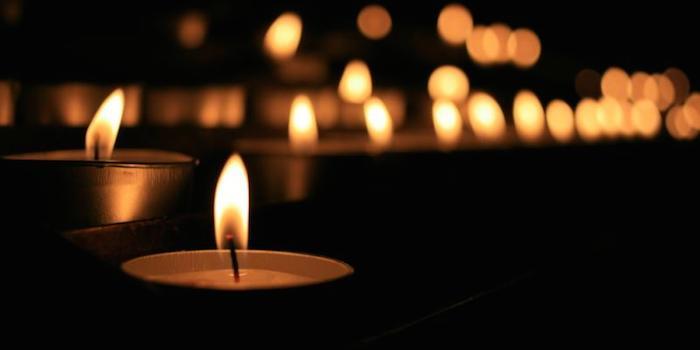 Похороны Ирины Олару состоятся 8 ноября