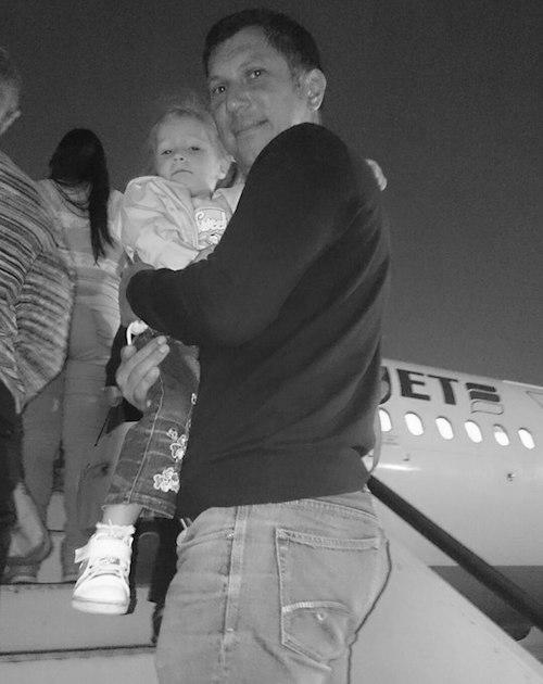 пассажиры самолета в египте фото соц стены прихожей