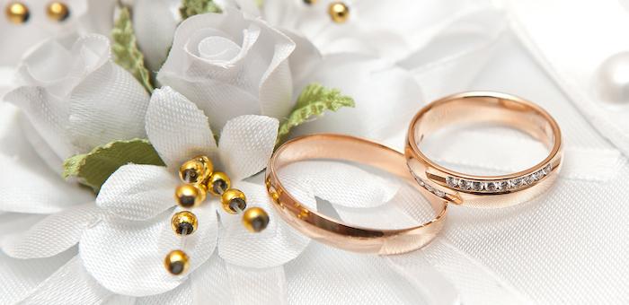 144 свадьбы сыграно в октябре в Горном Алтае