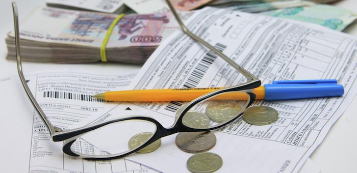 5 тыс. семей получили субсидии на оплату ЖКХ