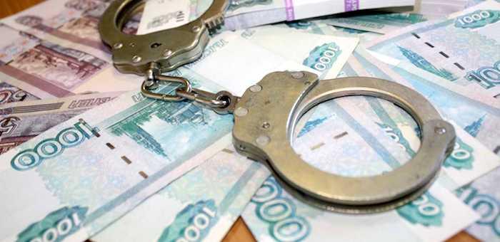 «Бизнесмен» назанимал у знакомых более 1 млн рублей и пытался скрыться