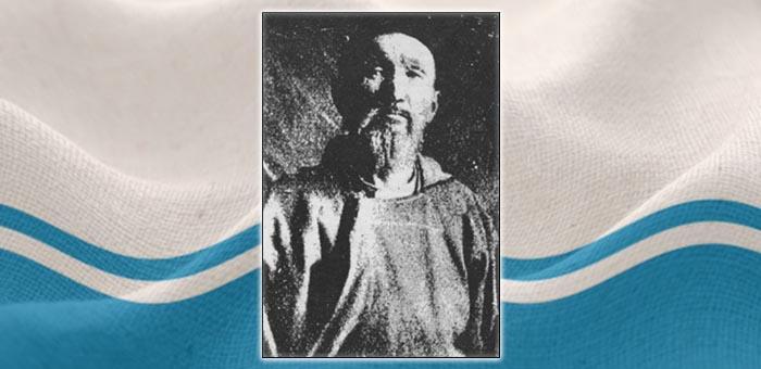 Школе в Теньге могут присвоить имя Аргымая Кульджина