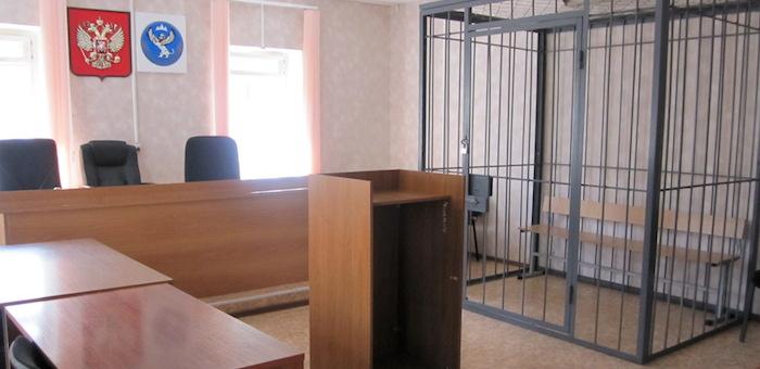Дело по обвинению начальника шебалинского управления соцподдержки передано в суд