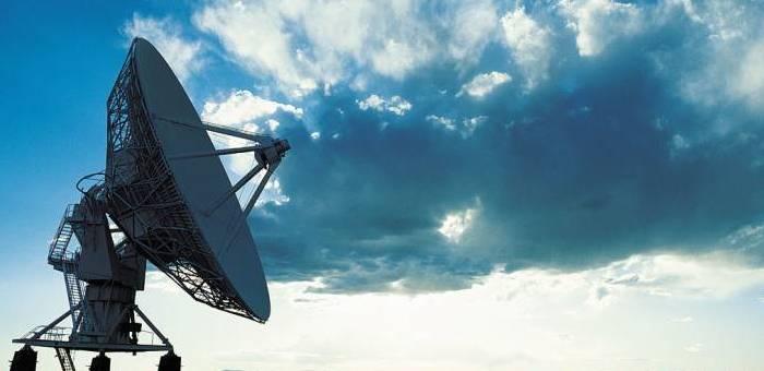 Нарушителей в Катунском заповеднике будут ловить с помощью спутника