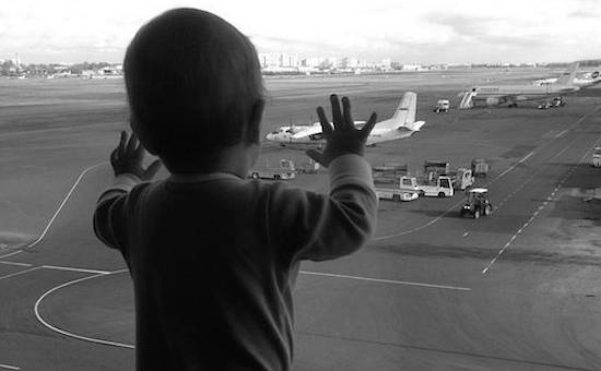 Рейс 9268 в социальных сетях: фотографии, соболезнования и общероссийский траур