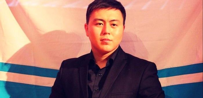 Представитель Республики Алтай победил в конкурсе казахской песни «Алтын күз»
