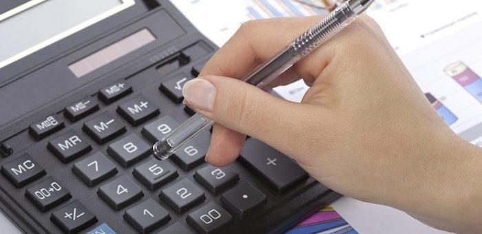 Для начинающих предпринимателей в республике установили налоговые каникулы