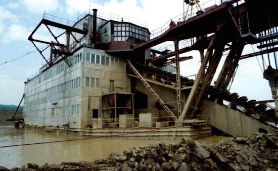 Проверяются обстоятельства гибели взрывника в шахте