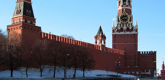 Потапов пожаловался на судей и следователей в Кремль