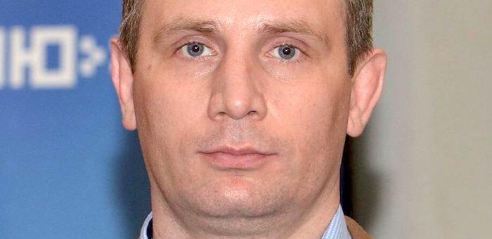 Суд рассматривает несколько заявлений по делу Потапова