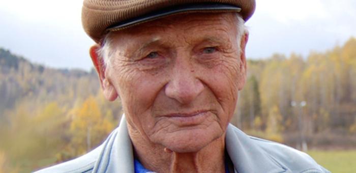 В Еланде откроют мемориальную доску памяти известного тренера Николая Сафронова