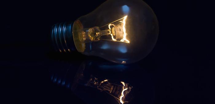 В пяти селах запланированы ограничения электроснабжения