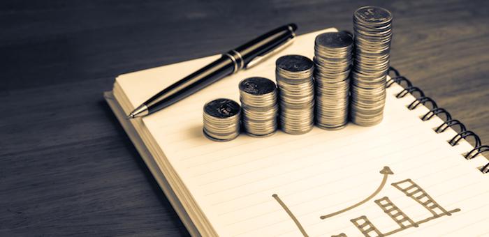 С начала года в бюджет поступило свыше 4 млрд рублей