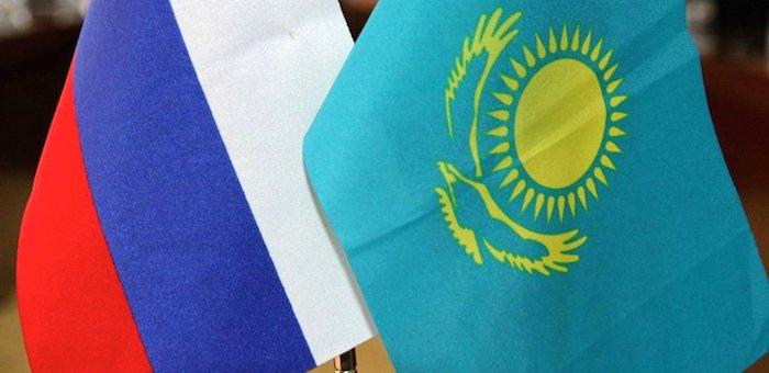 Республика готовится к демаркации госграницы с Казахстаном