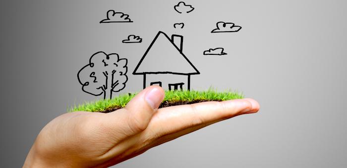 Объемы жилищного строительства в Горном Алтае в этом году превысили 102 тыс. кв. м