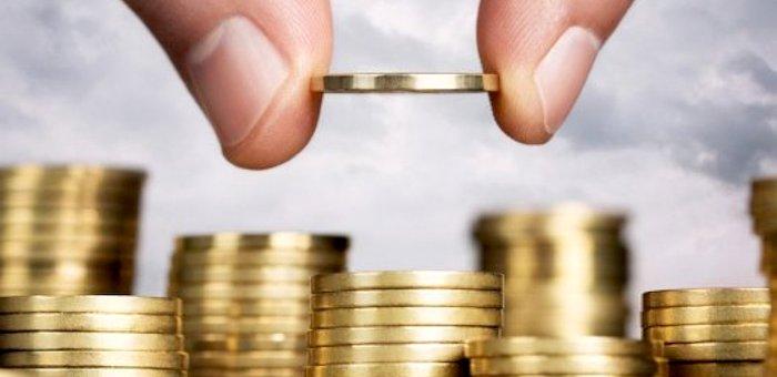 Решение о формировании накопительной пенсии должны принять жители региона