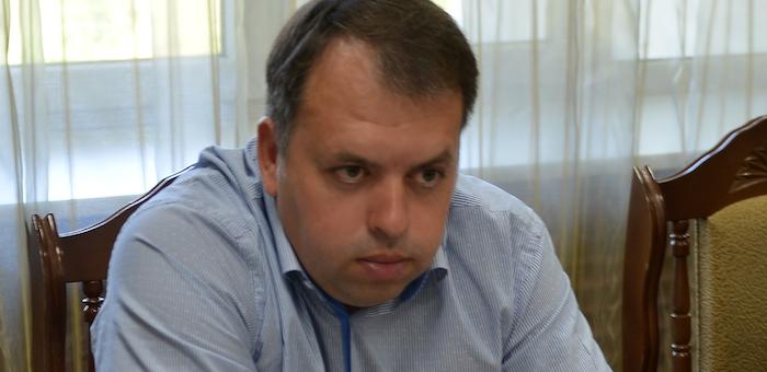 Заместитель министра сельского хозяйства Вячеслав Тупикин ушел в отставку