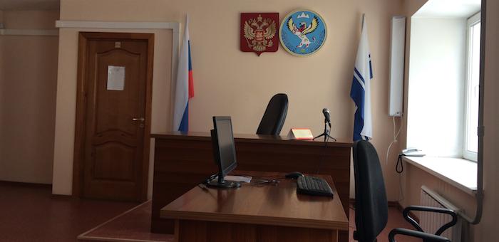 Приговор вице-мэру Колесниченко огласят в пятницу