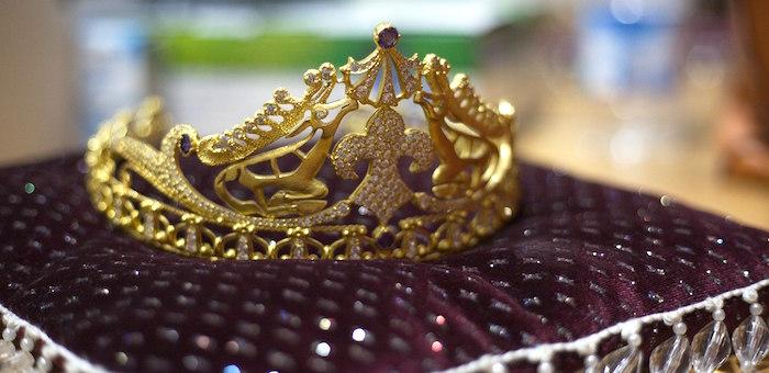 Начался прием заявок на конкурс «Принцесса Алтая»