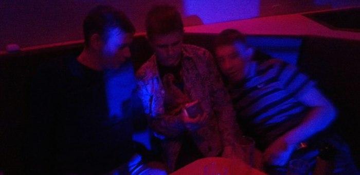В связи с гибелью студента «Молодая гвардия» проведет мониторинг всех ночных клубов Горно-Алтайска