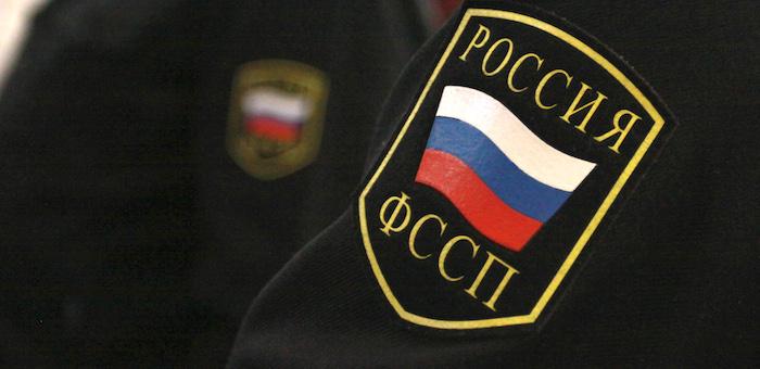 Более 15,6 млн рублей задолжало «Спецавтохозяйство» различным организациям