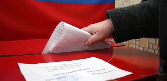 В Шебалино пройдут довыборы депутатов сельсовета