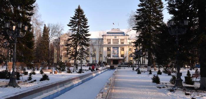 В правительстве ликвидируют комитет по информатизации