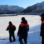 Операция по поиску пропавших жителей Чемальского района не принесла результатов