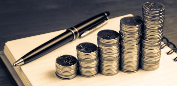 В бюджет поступило 2 млрд рублей доходов