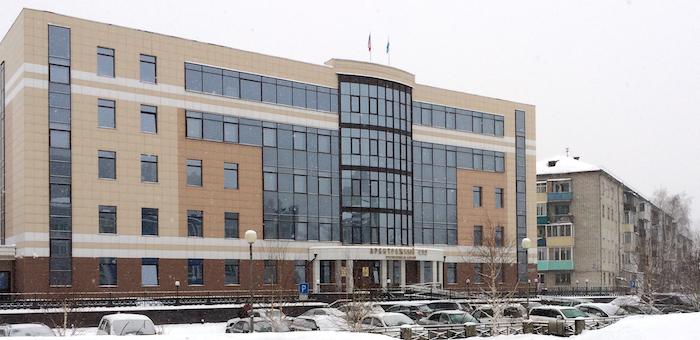 В Республике Алтай вынесены первые решения о банкротстве физлиц