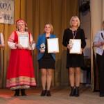 Первый конкурс детских кукольных театров прошел на Алтае