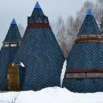 На Алтае отметили 155-летие сказителя Улагашева (фото)