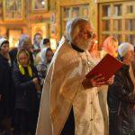 Христос тирилди: На Алтае православные христиане празднуют Пасху (фото, видео)