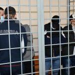 От 13 до 17 лет заключения: В Горно-Алтайске вынесли приговор группе наркоторговцев (видео)