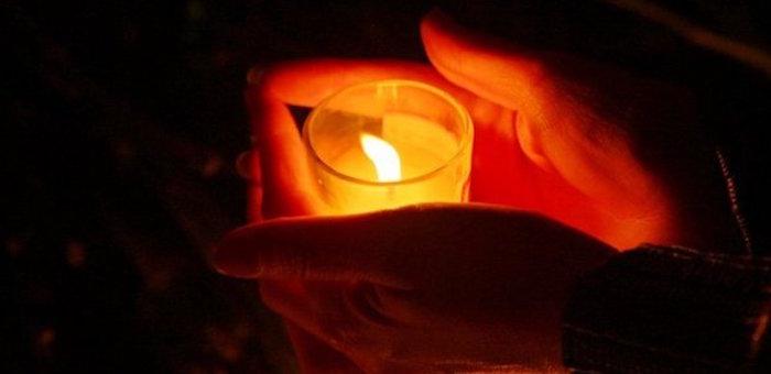 В Горно-Алтайске пройдет акция «Свеча Памяти»