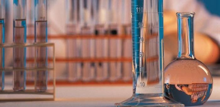 Специалисты не обнаружили следов гептила на Алтае