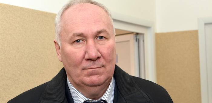 Министр здравоохранения ответил в телеэфире на вопросы жителей республики