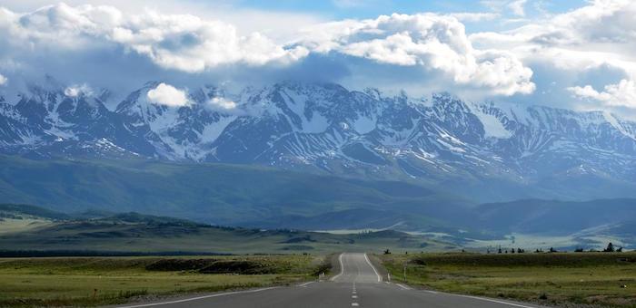 На Алтае снижается смертность населения