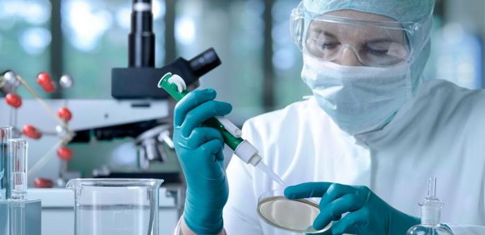 10-летний ребенок в Кош-Агачском районе заболел чумой