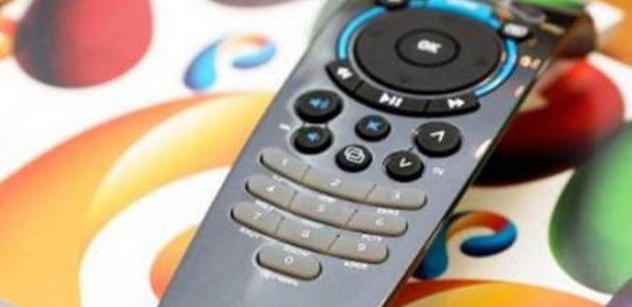 «Интерактивное ТВ» признано лучшей услугой года