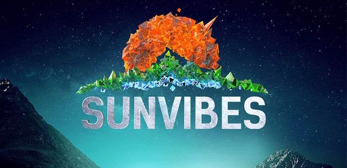 Организаторы Sunvibes утверждают, что фестиваль состоится