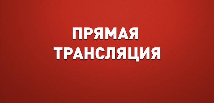 ГТРК «Горный Алтай» будет вести прямую трансляцию мероприятий Эл Ойына