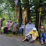 Православные идут «по стопам миссионеров алтайских»