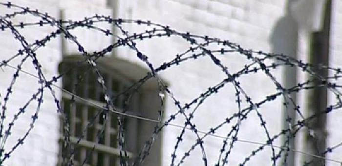 56-летнего извращенца отправили в колонию на 12,5 лет